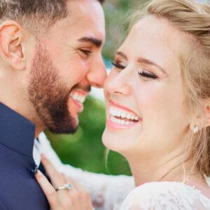 6 cosas que tienes que hacer la mañana de tu boda