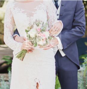 Por qué contratar los servicios de una wedding planner